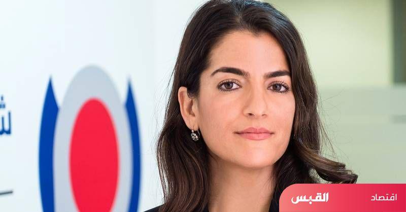www.alqabas.com